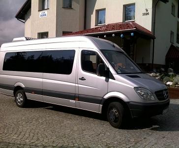 Mercedes Sprinter_1