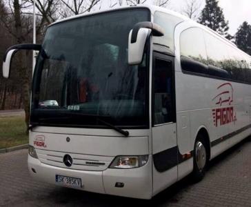 Mercedes Travego_1